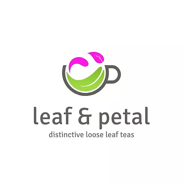 Tea is a journey...our top tips by Leaf & Petal