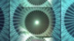 Asymptote_still03.jpg