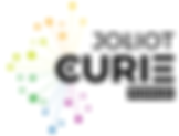 logo-Joliot-curie.png