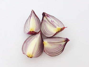 The Onion Model: 3 Levels of Organizational Culture