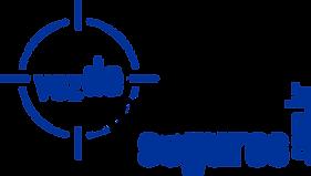 logo-vdcs.png