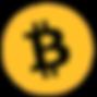ico-bitcoin.png