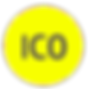 ico-ico.png