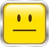 ico-smile-yellow.png