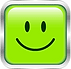 ico-smile-green.png