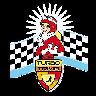 DEA TURBO.png