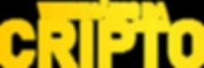 logo-webinariodacripto.png