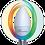 Thumbnail: Dimmable RGB E14 Smart Bulb