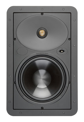 Monitor Audio W180 Front