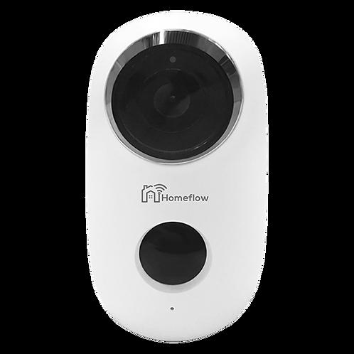 Wireless Internal Smart Camera