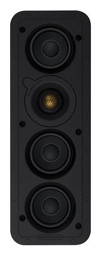 Monitor Audio WSS230