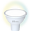 Thumbnail: Dimmable GU10 Smart Bulb