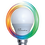 Thumbnail: Dimmable RGB B22 Smart Bulb
