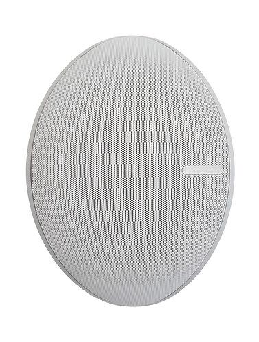Monitor Audio Vecta V240