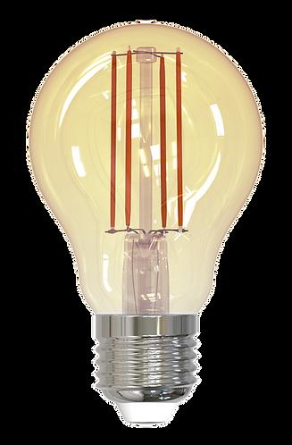 LED Filament E27 Smart Bulb