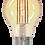 Thumbnail: LED Filament E27 Smart Bulb