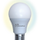 Thumbnail: Dimmable E27 Smart Bulb