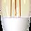 Thumbnail: LED Filament E14 Smart Bulb