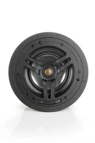 Monitor Audio CP-CT260