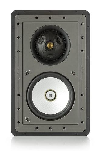 Monitor Audio CP-CT380IDC