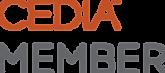 CEDIA Member Hertfordshire