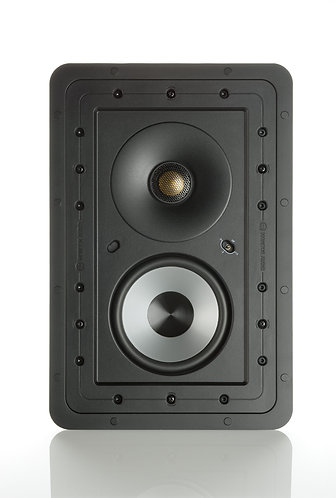 Monitor Audio CP-WT150