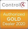 C4_Dealer_Status_Badge_2020_Gold.png