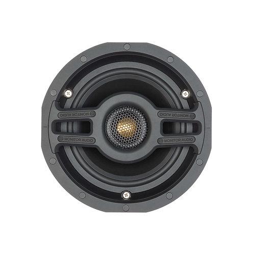 Monitor Audio CS160 Front