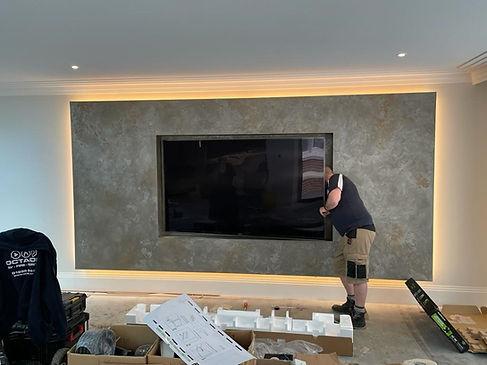 TV Bespoke Installation.jpg