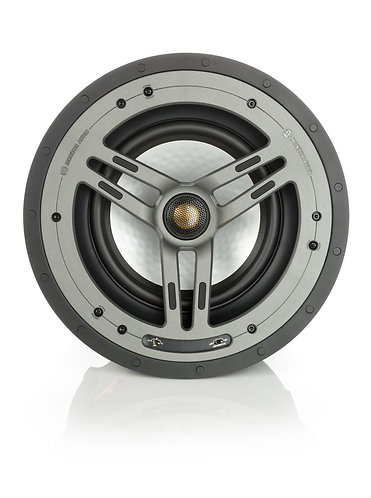 Monitor Audio CP-CT380