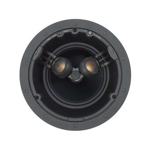 Monitor Audio C265-FX