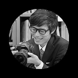 カメラマン_伊藤.png