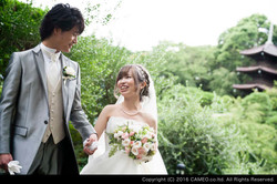 000000_00_photo_カメオ_ホテル椿山荘東京_メルヴェイユ