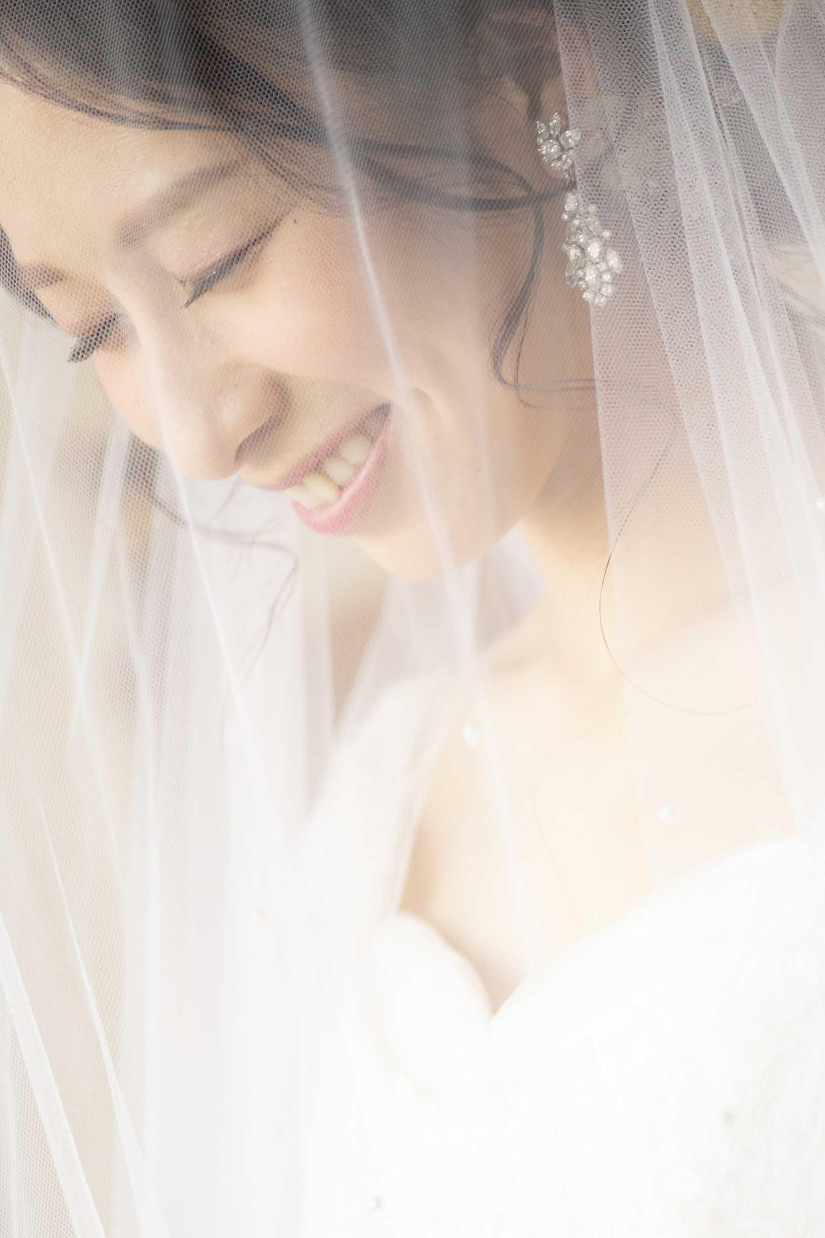 ppp_okuma_select_0009
