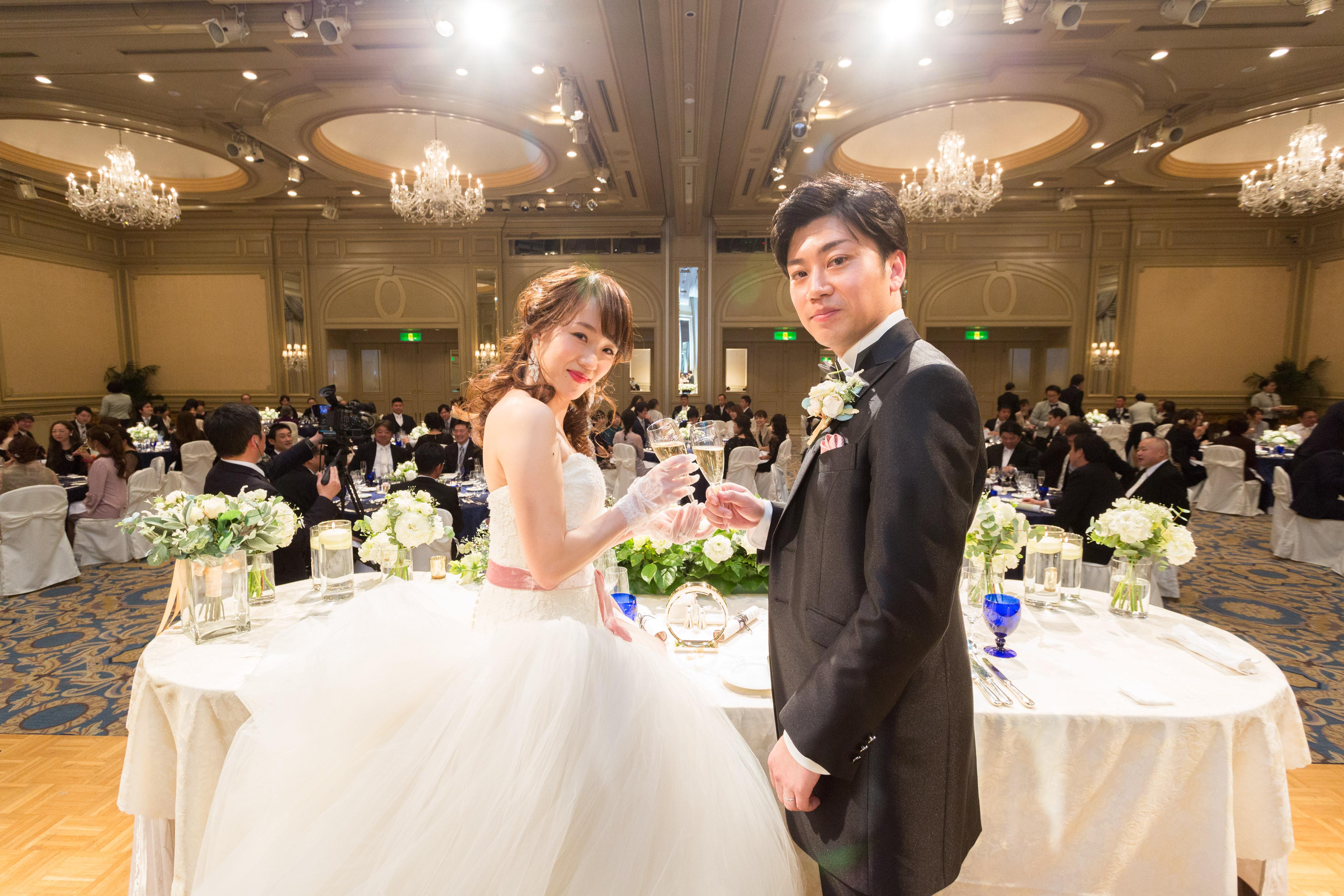 20180224_chinzanso_0029