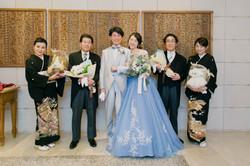 0307_chinzanso_0095