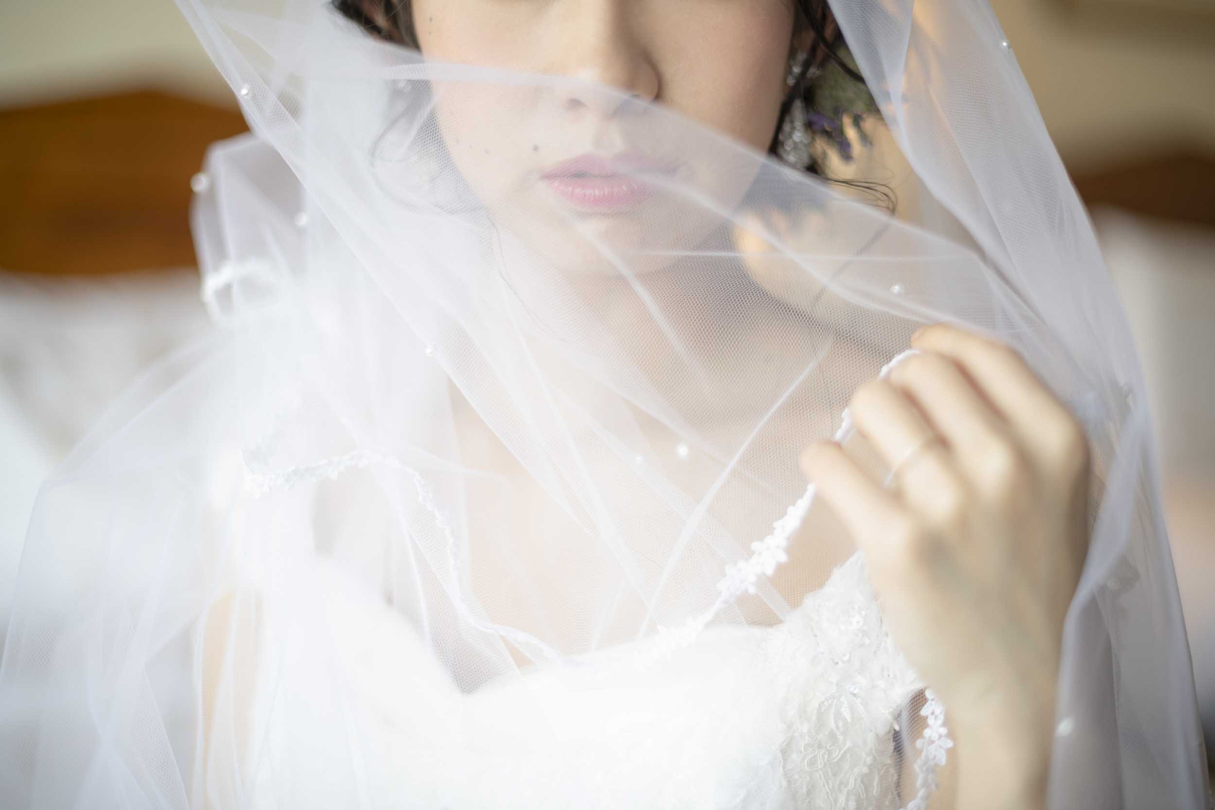 ppp_okuma_select_0012