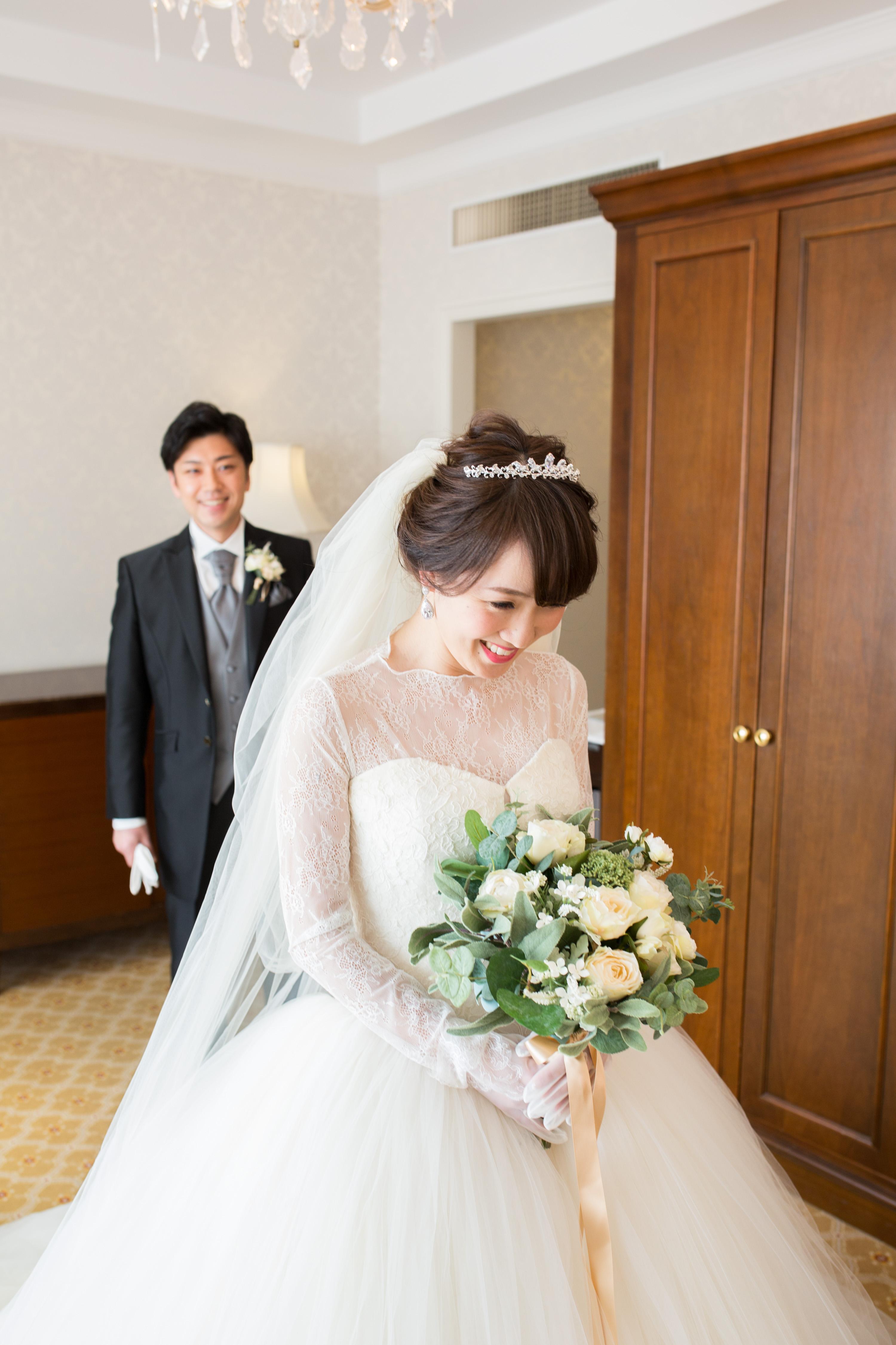 20180224_chinzanso_0006