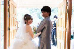 0924_chinzanso_0015