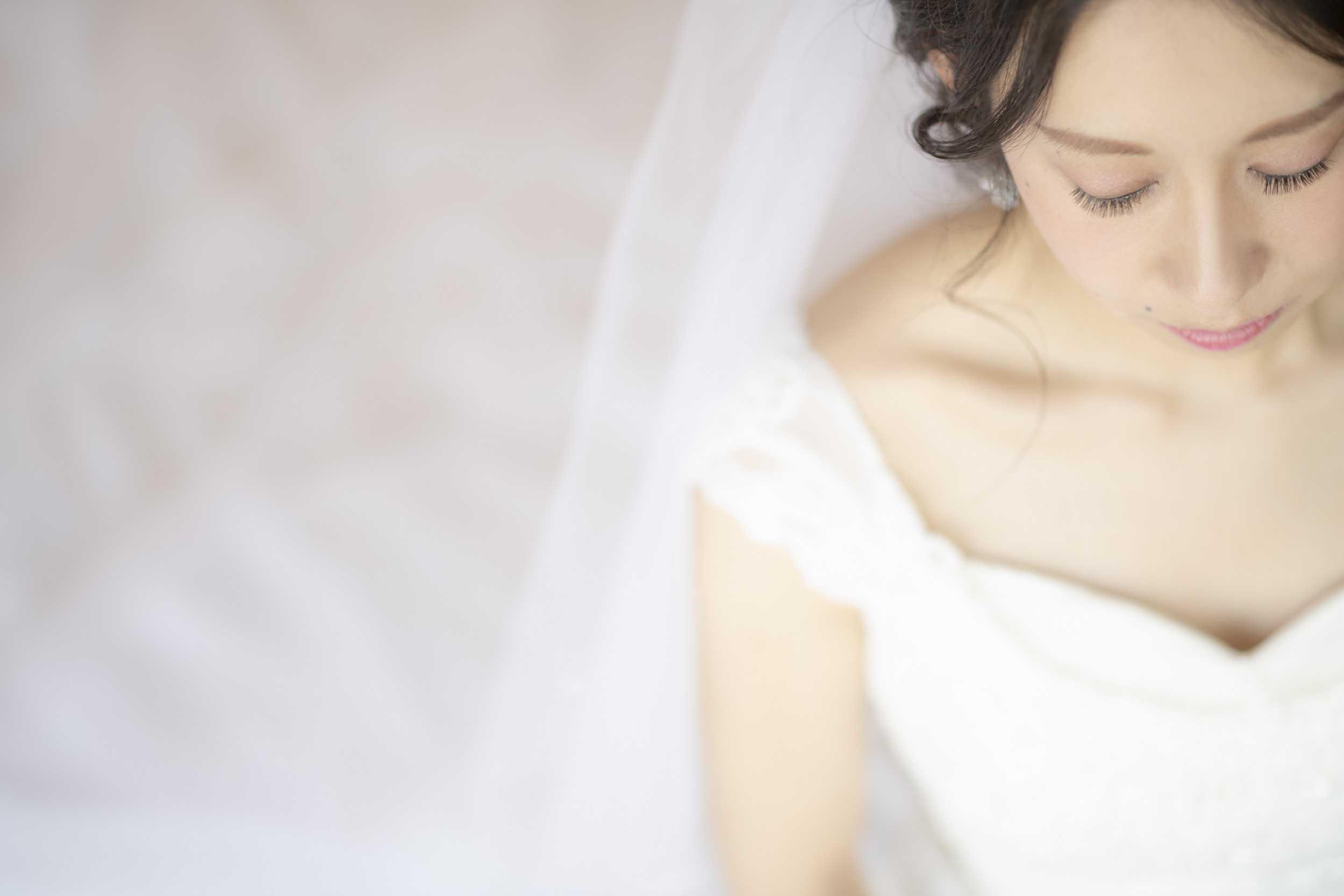 ppp_okuma_select_0013