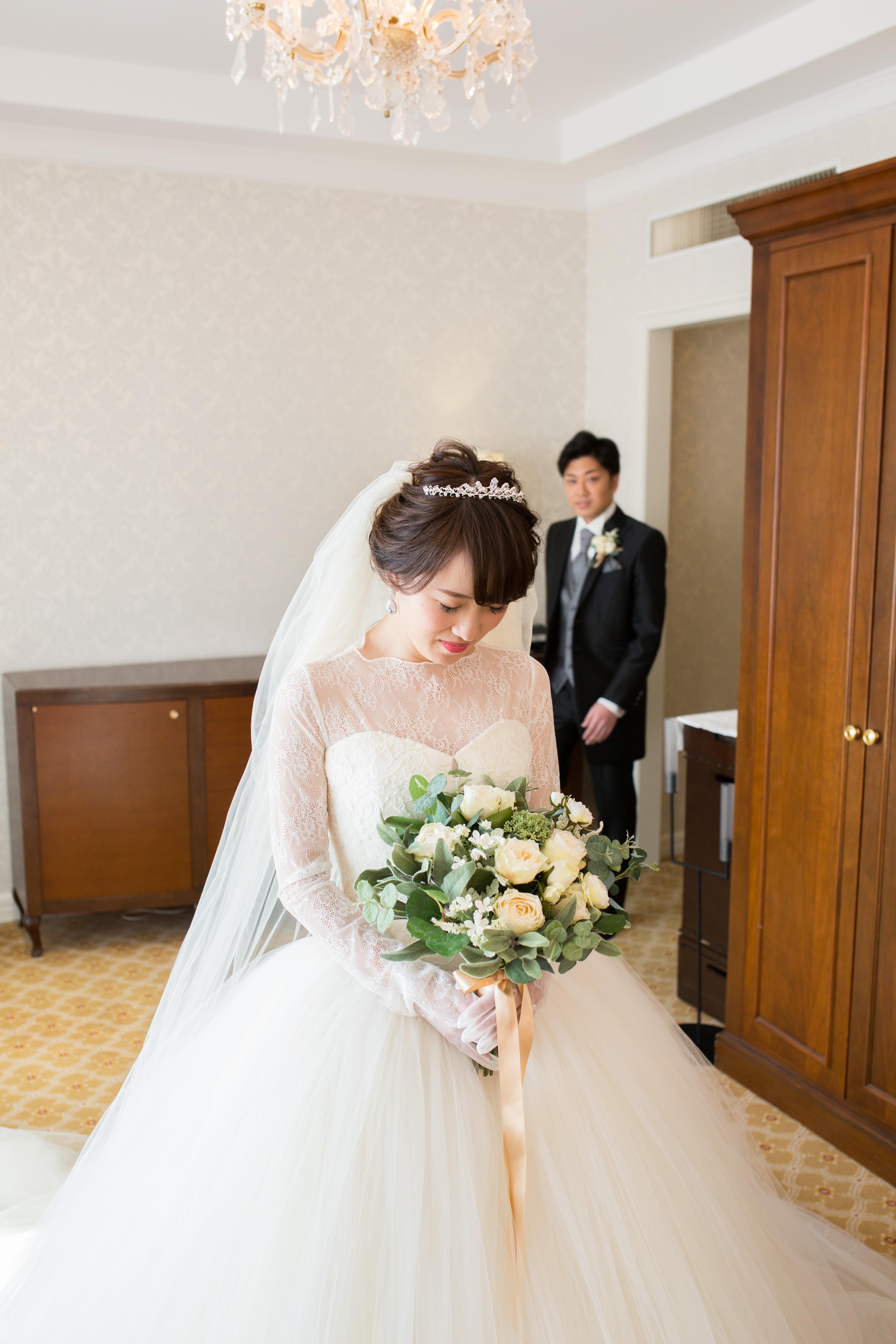 20180224_chinzanso_0005