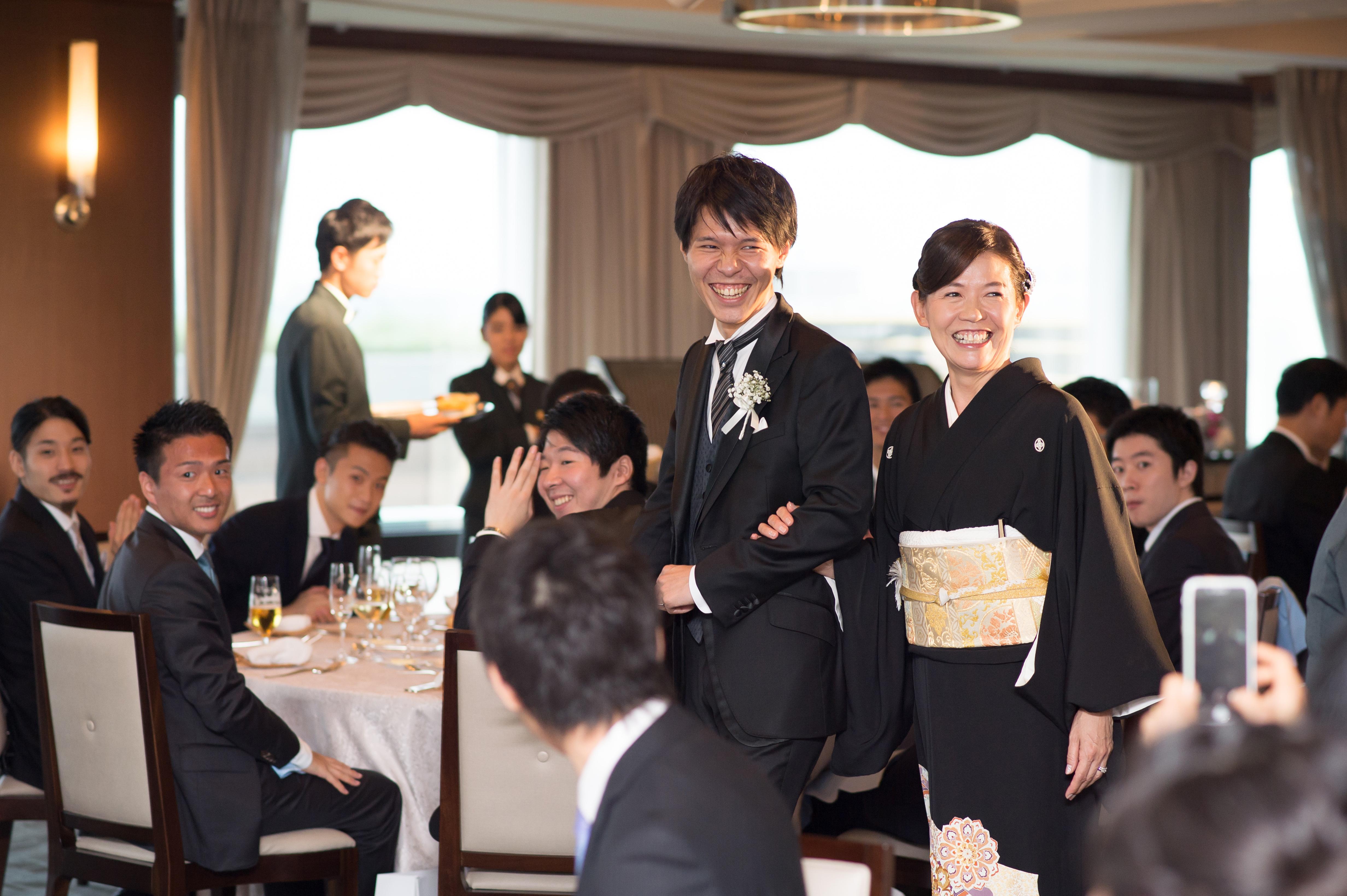 0924_chinzanso_0027