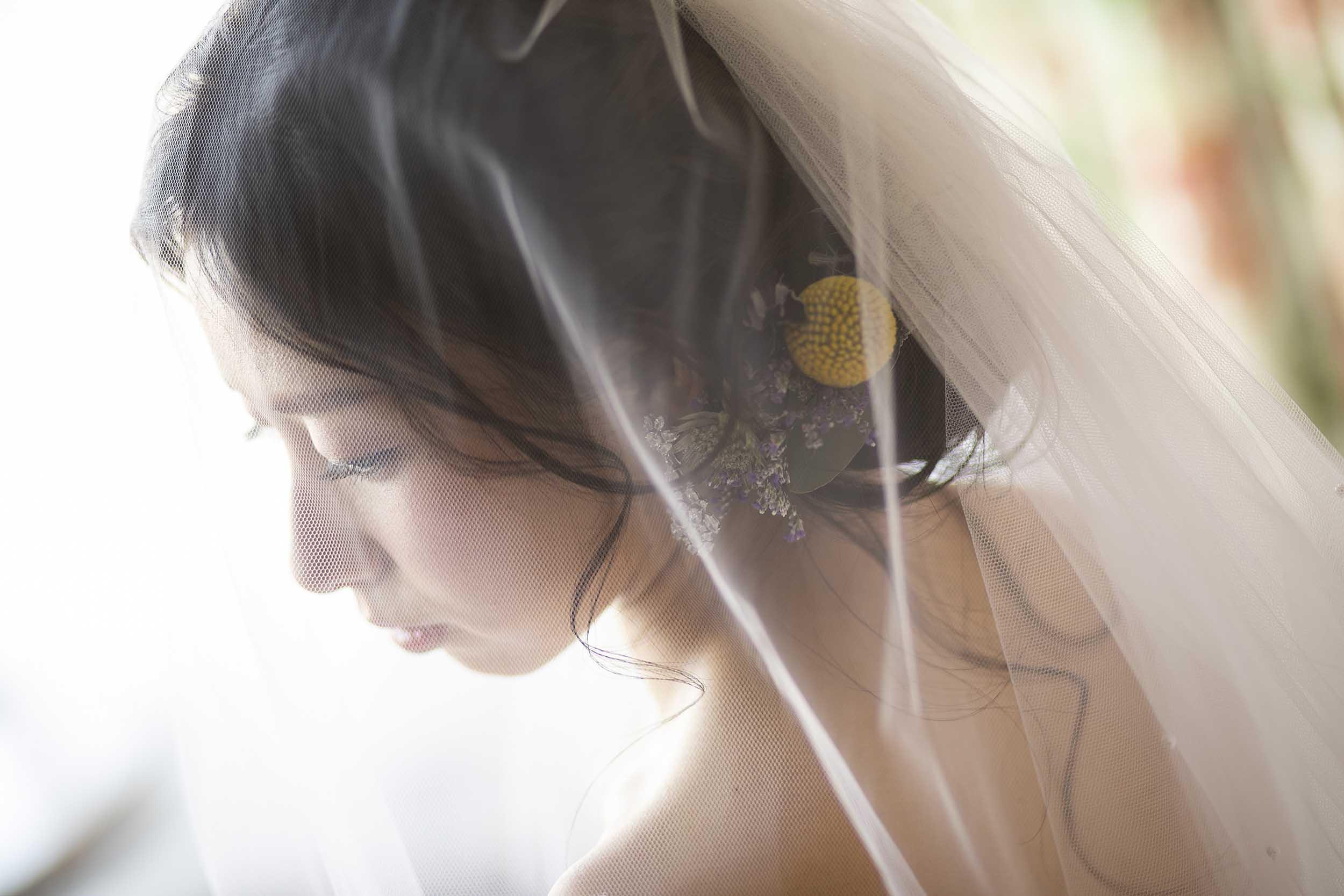 ppp_nakashima_select_0011