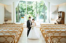 photo_hotel_chinzanso_tokyo_PPP_洋装