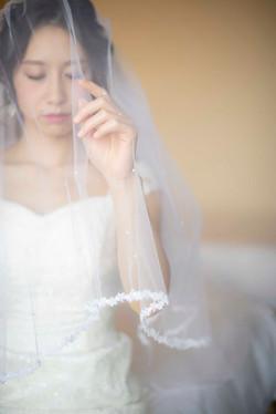 ppp_okuma_select_0010
