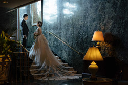 photo_hotel_chinzanso_tokyo_PPP_洋装5