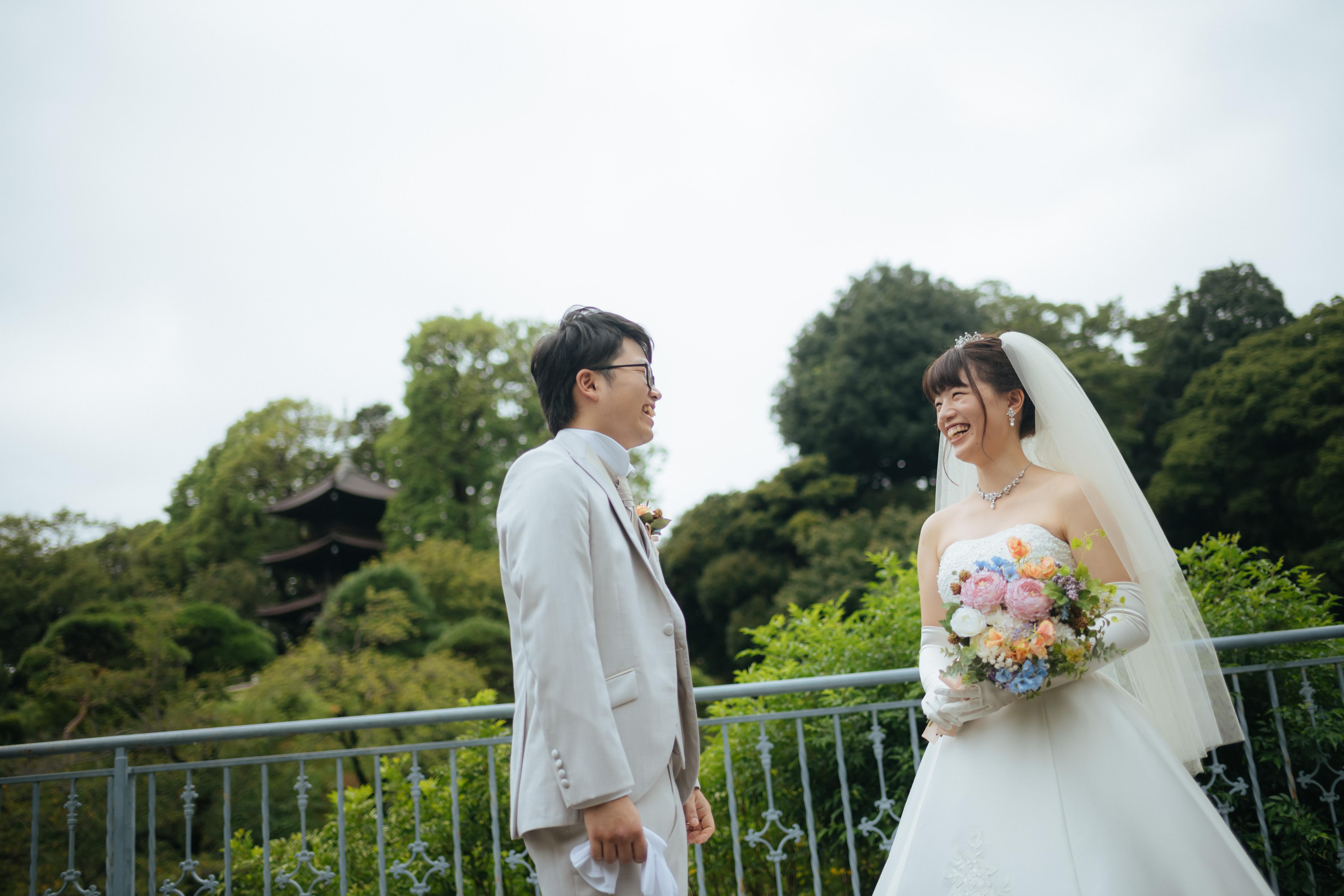 20190916_chinzanso_0025