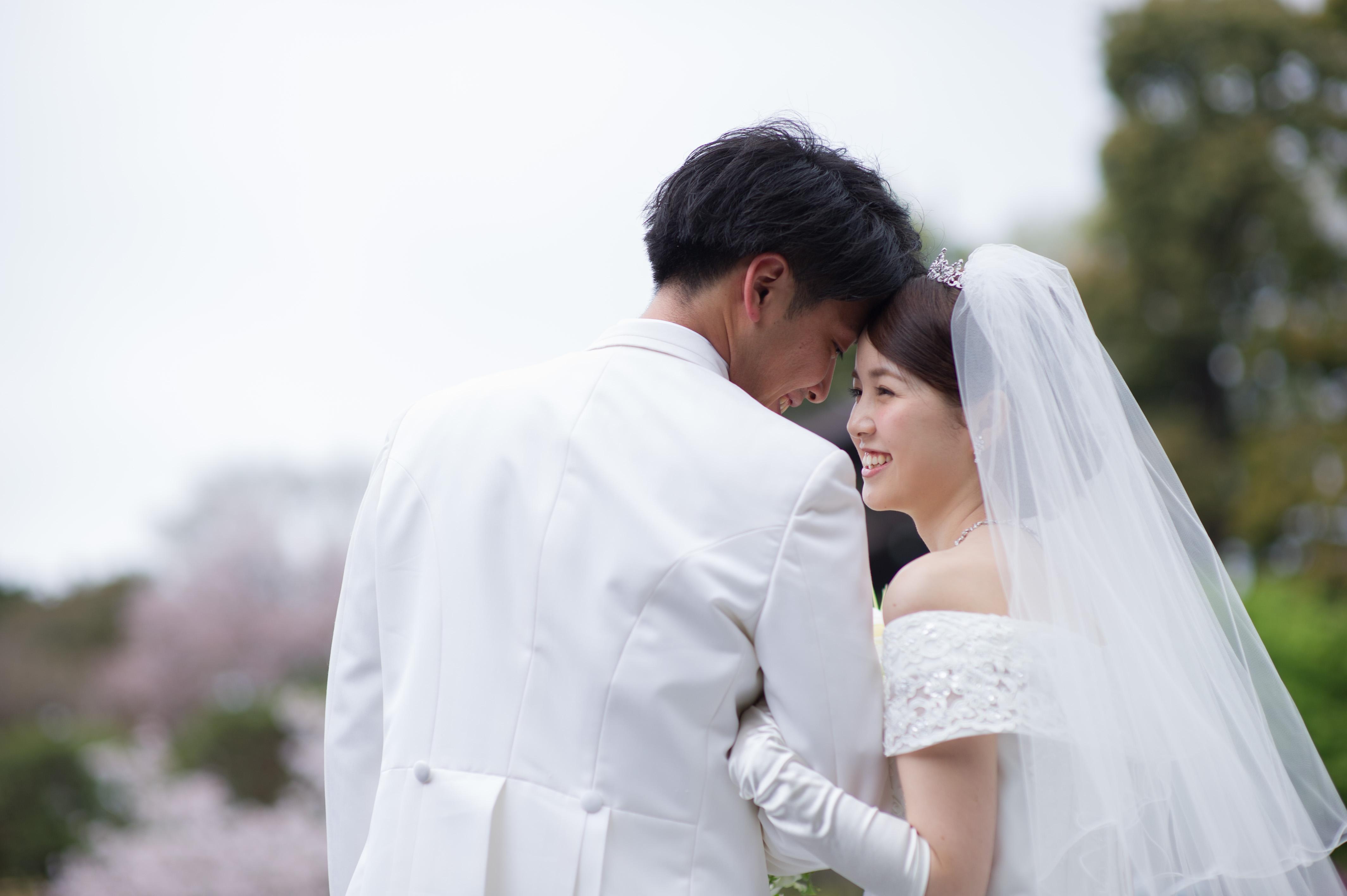 20170409_chinzanso_0021