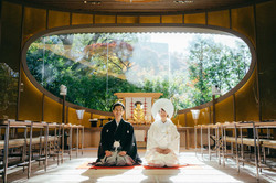 photo_hotel_chinzanso_tokyo_PPP_和装