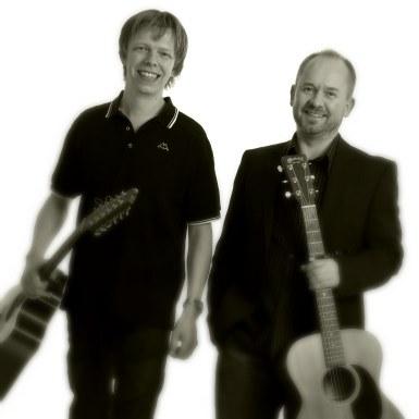 T.S.Larsen and B. Vang.jpg